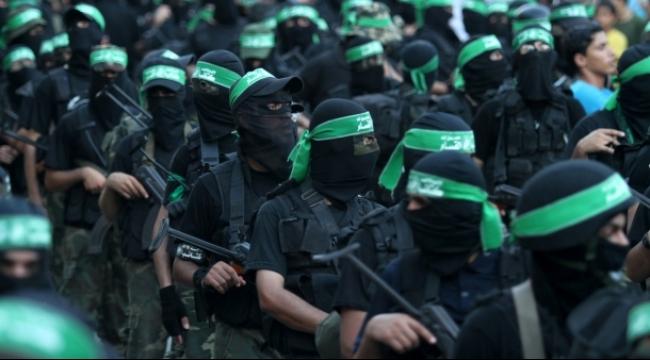 Eljárást indítottak Szaúd-Arábiában a Hamász tagjai ellen