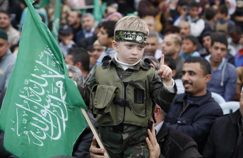 Hamas1 hmm
