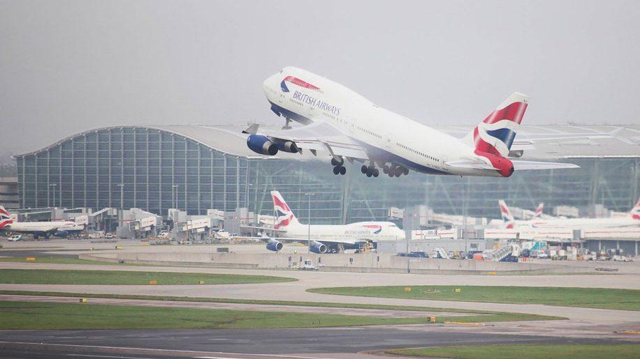 Heathrow-foto-Business Traveller