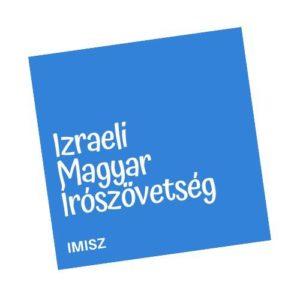 Izraeli-Magyar Írószövetség néven alakult új szervezet