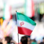 Irán ki akarja vonni magát a 2015-ös atomalku kötelezettségei alól