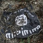 Törökország megkezdte az elfogott külföldi dzsihadisták kitoloncolását