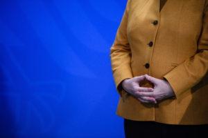 Merkel öröksége: a határ a mai napig tárva nyitva áll