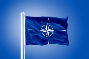 A Brexit nem érinti a brit NATO-tagságot