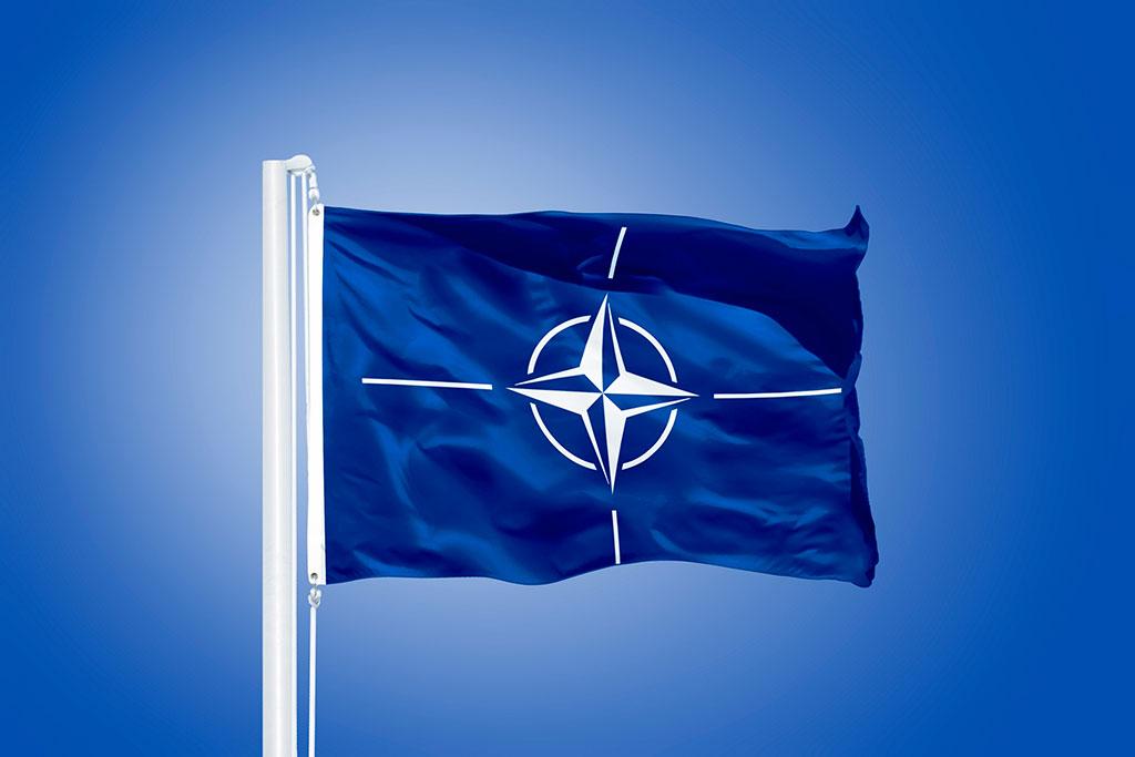 Szabad Európa: a NATO megkönnyebbült, de…