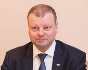 Litvánia is fontolgatja nagykövetsége Jeruzsálembe helyezését