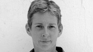 Német újságíró: az izraeliek hozzá tudnak szokni a Hamasz rakétáihoz