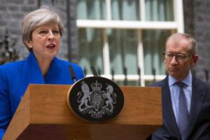 Az alsóház leszavazta a Brexit-megállapodást, akár el is halaszthatják a kilépést