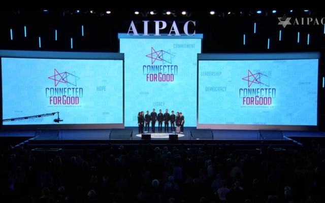 Koronavírus: már most lefújták Amerika 2021-es legnagyobb zsidó konferenciáját