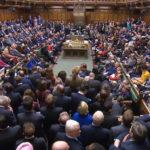 Mégis törvénytelen a brit parlament felfüggesztése?