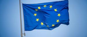 EP-választás: hétfőn megkezdik az értesítők kézbesítését