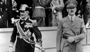 A szövetségesek is hozzájárulhattak a magyar zsidók kiirtásához