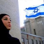 Az izraeli arabok elsöprő többsége büszke izraeli állampolgárságára
