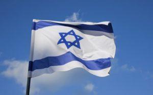 """""""Elvesztegetett évről"""" beszélt az izraeli pénzügyminisztérium igazgatója"""