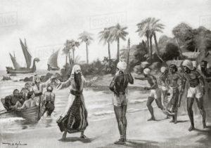 India: ahol muszlimok gondozzák a zsidó örökséget