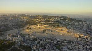 Az EU továbbra sem ismeri el Jeruzsálemet