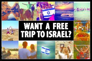 Alternatív Birthright utat kínál a J-Street a liberális zsidó fiataloknak