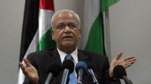 Elítélte Netanjahu Ciszjordánia annektálására tett ígéretét a Palesztin Hatóság és a Merec