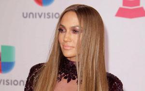 Izraelben lép színpadra Jennifer Lopez