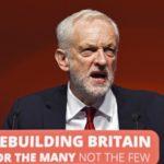 Corbyn a Brexit ellen kampányolna