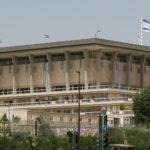 Izraeli képviselők: egy palesztin állam létrejötte Izrael és Amerika biztonságát is fenyegetné