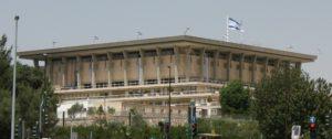 Honduras elismeri Jeruzsálemet Izrael fővárosának