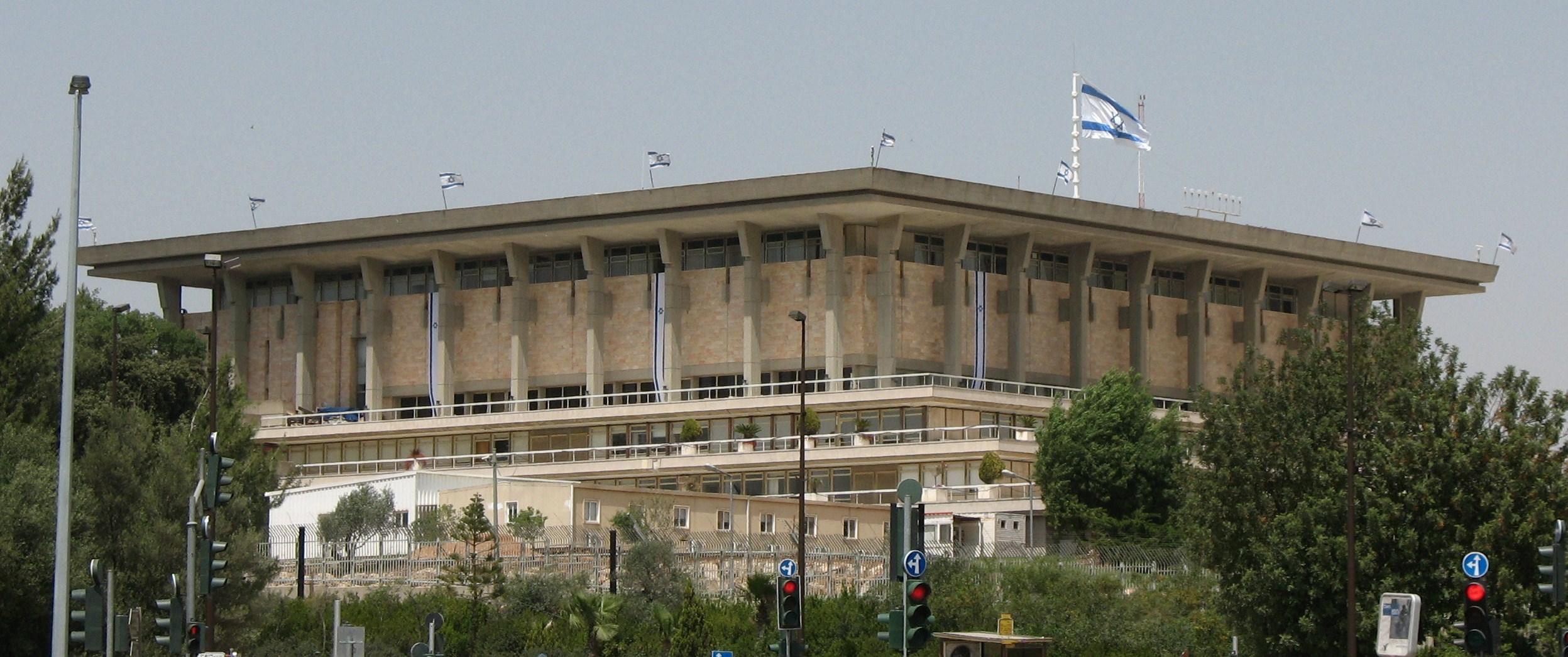 Itt az idő felszólalni az izraeli demokrácia védelmében