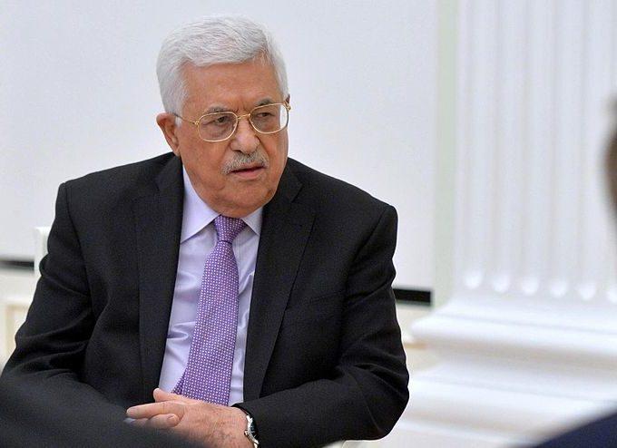 Hollandia felfüggesztette a Palesztin Hatóság segélyezését a terroristák támogatása miatt