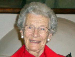 Meghalt Raoul Wallenberg húga