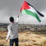 Shosana Bryen: Trump közel-keleti béketerve aláássa a Palesztin Hatóság hatalmát