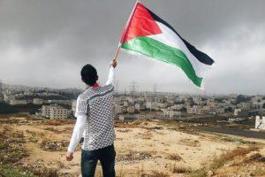 Az új béketerv csak pénzt, de államot nem ad a palesztinoknak