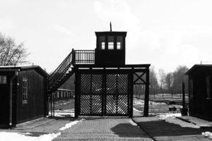 Ítélet nélkül zárult le az utolsó náci lágerőr pere