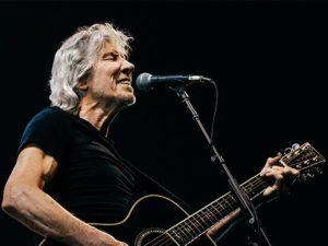 Roger Waters Izrael-ellenes filmje miatt nyugtalankodnak az amerikai zsidók