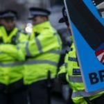 Európai Bizottság: a brit kormányfő Brexit-tervei nem megvalósíthatók
