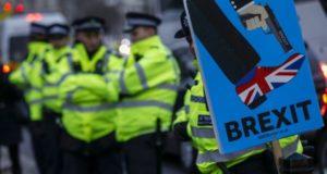 Veszélyt jelent-e a Brexit a nemzetbiztonságra?