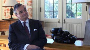 Franciaország amerikai nagykövete: Izrael apartheid állam
