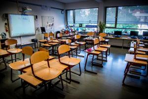 Hollandia: erősödik a radikális imámok befolyása