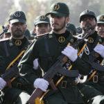 Bosszút forral Amerika és Izrael ellen az iráni Forradalmi Gárda parancsnoka