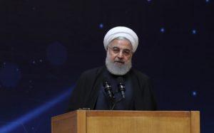 Irán felrúgja az atomalkut és Amerikát fenyegeti