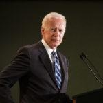 Izraeli megszállásra panaszkodik Joe Biden