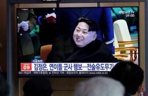 Elhiggyük-e Észak-Koreának, hogy nincs egyetlen fertőzöttjük sem?