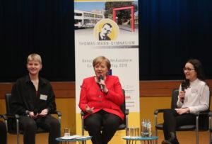 A zsidóknak nincs jövője Németországban – mondják ott élő zsidó diákok