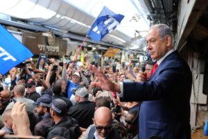 Izrael választ: válságtanácskozás, vádaskodás, rejtett kamerák