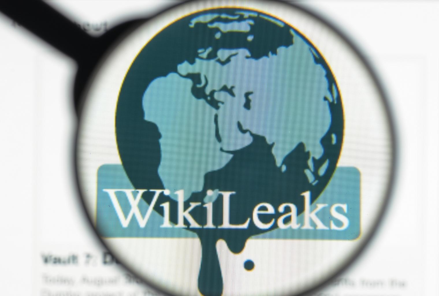 wikileaks-foto-wikileaks