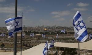 Ugrott a B-terv: mégis lesznek új választások Izraelben