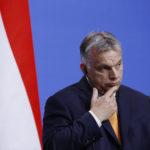 17 tagállam uniós vizsgálatot kezdeményez Orbán rendeleti kormányzása miatt