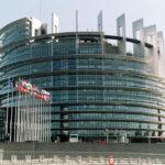 Tényleg a mostani választáson múlik Európa jövője?