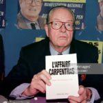 Amikor a francia politika játszik az antiszemitizmussal