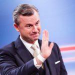 Kész búcsúzni a Szabadságpárt az osztrák kormánykoalíciótól