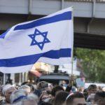 Harc Izrael zsidó lelkéért